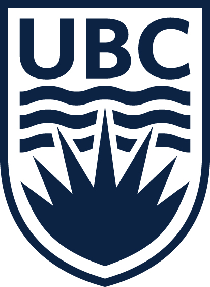 The University of British Columbia - Vancouver - Canada