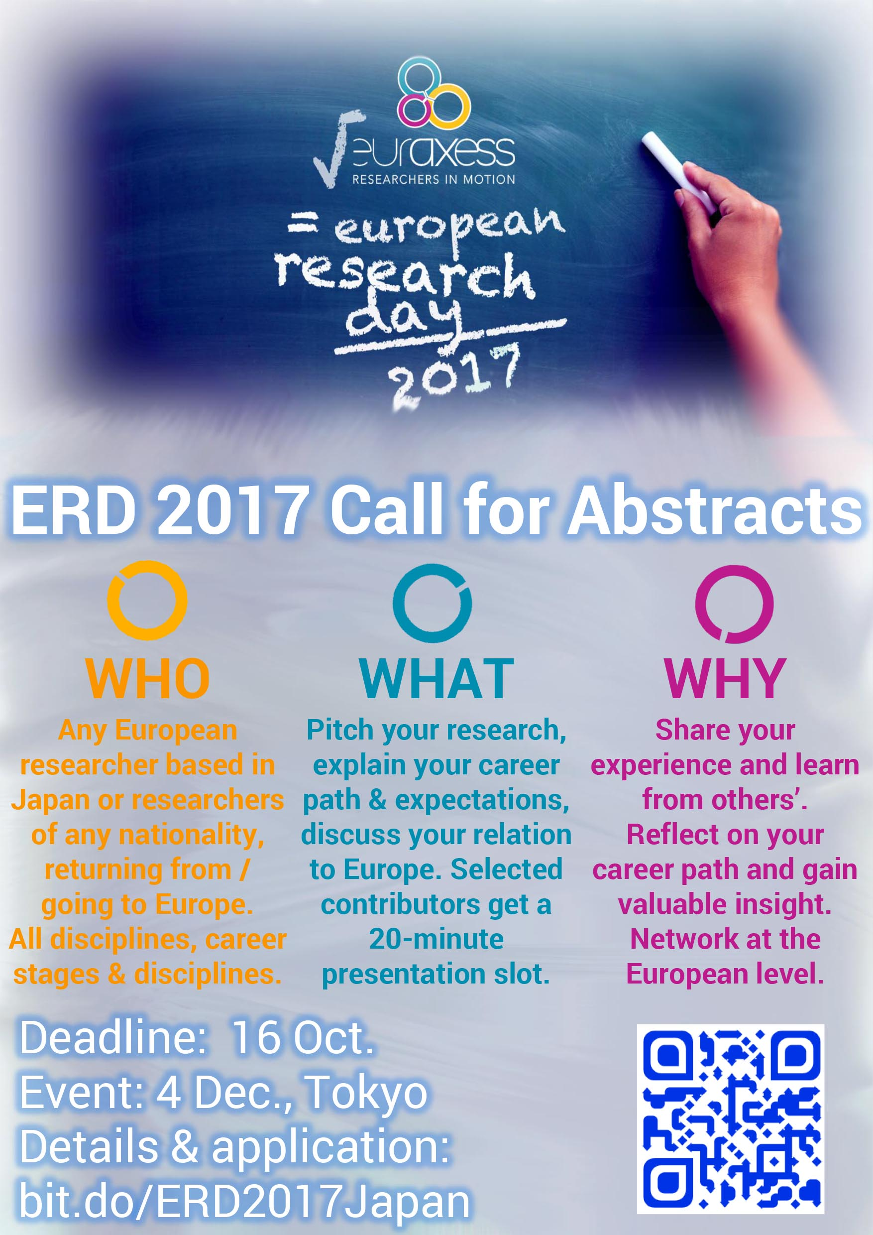 erd_2017_call_for_abstracts.jpg