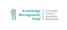 Image of (425571) Knowledge Management Fund