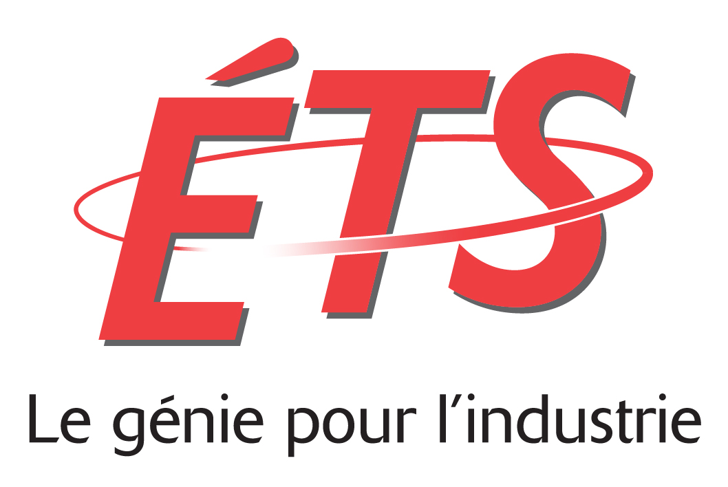 ETS: Engineering for industry