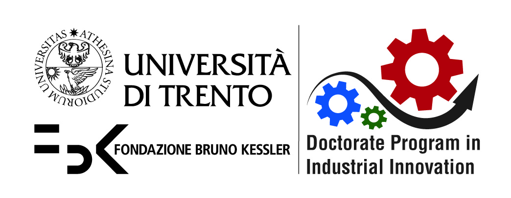 Image of (528247) 16 PhD Positions at Doctorate Program in Industrial Innovation