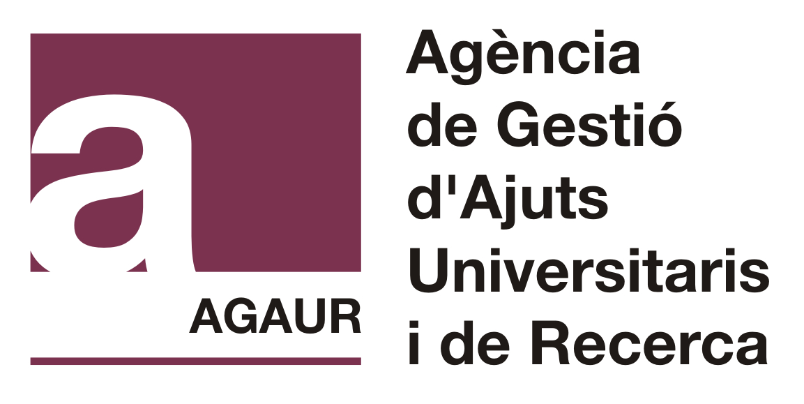 Image of (275065) Grants for the incorporation of postdoctoral research staff into the Catalan science and technology system, within the Beatriu de Pinós programme (BP 2018) PRE-ANNOUNCEMENT