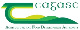 Teagasc - Irish Agriculture and Food Development Authority