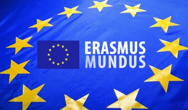Erasmus Mundus Joint Master Degrees - scholarships available ...