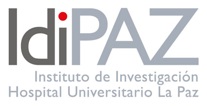 IdiPAZ Institute
