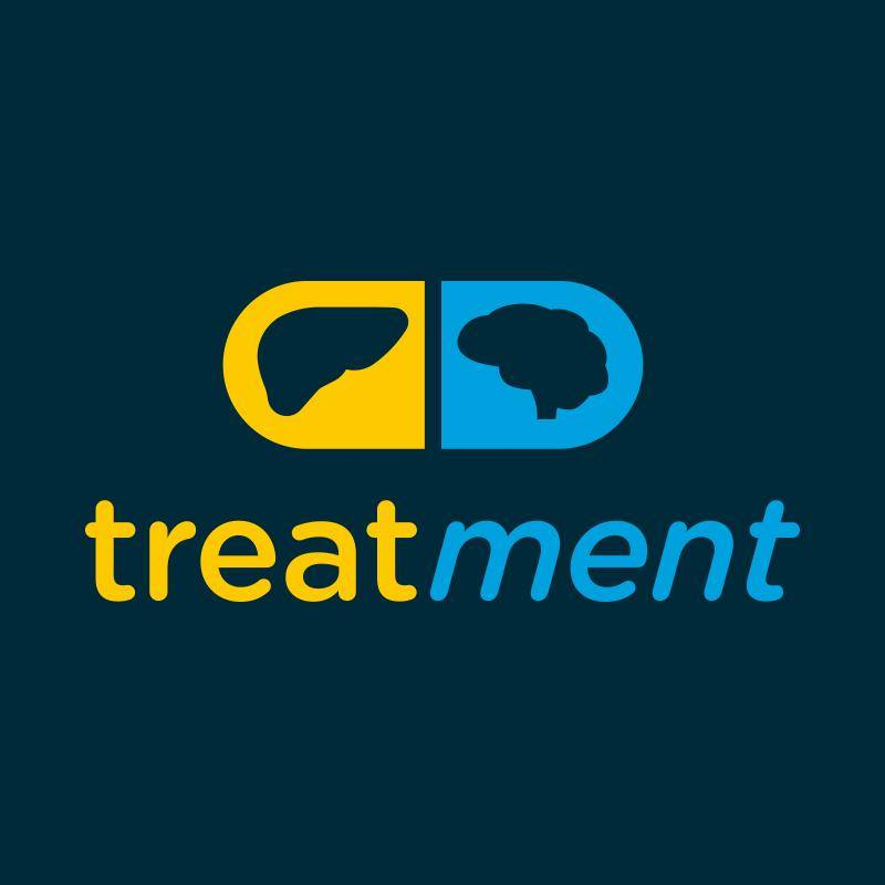 ITN-Treatment