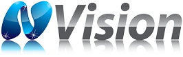 NVision Imaging