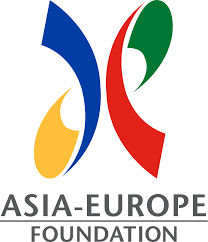 Image of (672050) 8th ASEF Regional Conference on Higher Education (ARC8) - REGISTRATION OPEN