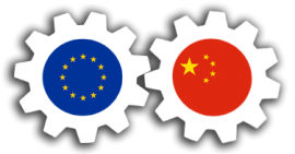 Image of (225573) Europe-China Joint Research Structures Workshop