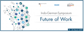 indo-german-symposium-2019