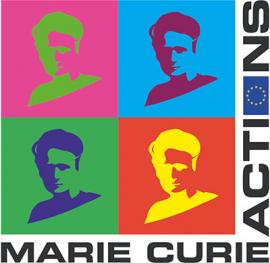 Image of (600132) MCAA Annual Conference - Flag-ship event of the Marie Curie Alumni Association. A conference to discuss research and grow professionally