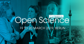 open_science_conference_2019