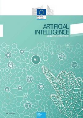 Image of (533078) Global artificial intelligence research council launches