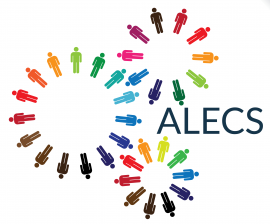 Image of (459960) Post-doc fellowships in Computer Science/Software Engineering in Ireland - ALECS (MSCA COFUND)