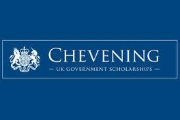 Image of (338505) Call in the UK – Chevening awards (incoming, open to LAC)