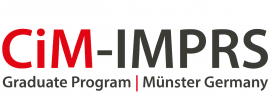 Image of (604725) PhD scholarships in Molecular and Cellular Life Sciences, in Germany - CiM-IMPRS
