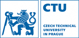 Image of (446318) Czech Republic: PhD and Post-doc positions at the Research Center for Informatics in Prague (Artificial Intelligence)