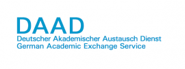Image of (650827) Hilde Domin Programme for students and researchers at risk in their countries to come to Germany (DAAD)