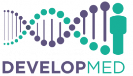 Image of (682474) DevelopMed fellowships in the area of Precision Oncology
