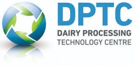 Image of (465331) Ireland: 50 MSCA Fellowships in Dairy Processing Technology. Researchers from ASEAN Eligible
