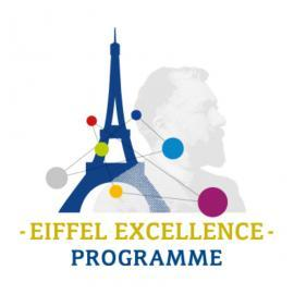 Image of (360089) France - Eiffel Excellence Scholarships for PhD and Master's Degrees. Call Now Open