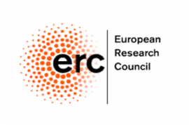 Image of (577527) ERC announces 34 new Synergy Grants