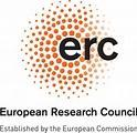 Image of (374532) European Research Council: Consolidator Grants (EUROPE)