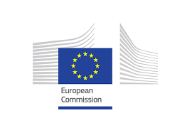 Image of (575917) €128 million granted on research to address pressing needs and the socio-economic impact of the pandemic