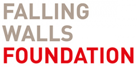 falling_walls_foundation