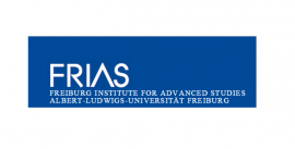 Image of (434561) Post-doc fellowships in all research fields at the the Freiburg Institute for Advanced Studies in Germany