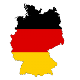 Image of (593338) EURAXESS Members in Focus: Germany