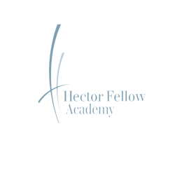 Image of (602872) Funded interdisciplinary PhD positions on STEM/Medicine/Psychology, in Germany - Hector Fellow Academy