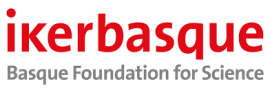Image of (595543) SPAIN: Long-term post-doc Fellowships at Ikerbasque - the Basque Foundation for Science (Research Fellows 2021)