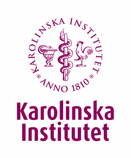 Image of (611432) Postdoctoral studies in Liver Metastases Biology (scholarship): Karolinska Institutet - Stockholm, Sweden