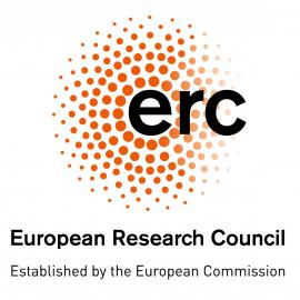 Image of (685892) ERC 2022 Starting Grant: Call Information Webinar 1 of 2