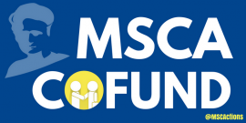 Image of (437608) REinforcing Women In REsearch (REWIRE) MSCA COFUND Programme