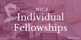 Image of (507763) University of Malta has published EOIs for the MSCA IF 2020 call!