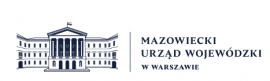 Image of (610341) Applying for residence permits in Warsaw - additional location