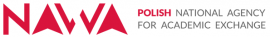 Image of (402970) Post-doc fellowships for scientists employed in Poland