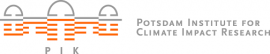 Image of (545875) Germany: Postdoc and PhD positions in energy systems modeling at The Potsdam Institute for Climate Impact Research (PIK)