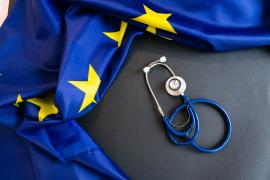 Image of (685883) European Health Emergency preparedness and Response Authority (HERA): Getting ready for future health emergencies