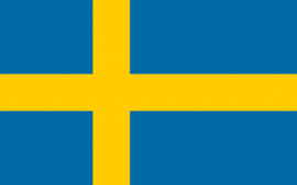 Image of (456760) HAVE YOU STUDIED OR DONE RESEARCH IN SWEDEN? DO YOU WANT TO? THIS ANNOUNCEMENT IS FOR YOU!