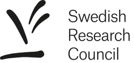 Image of (681738) International Postdoc (Sweden-trained natural sciences and engineering researchers)