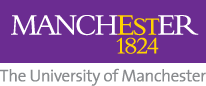 Image of (686784) Two fully-funded PhD scholarships on molecular simulation of polymer nanocomposites in the UK