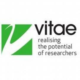 Image of (311251) CALL FOR CONTENT - Vitae Researcher Development International Conference 2018