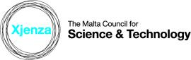 Image of (569479) CALL FOR EXPRESSION OF INTEREST TO PROVIDE EVALUATION SERVICES