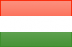 hungary.png