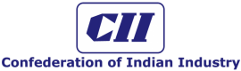 Image of (580174) CII Western Regional Global Education Conclave