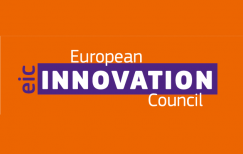 Image of (617656) Follow live: Launch of the new European Innovation Council