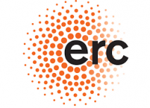 Image of (551858) 175 positions on ERC-funded research projects across Europe